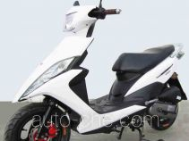 Wuyang 50cc scooter WY50QT-6