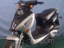 Wangye 50cc scooter WY50QT-6C