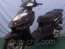 Wangye 50cc scooter WY50QT-7C