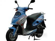 Wuyang 50cc scooter WY50QT-A