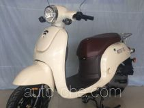 Wangye scooter WY70T-13C
