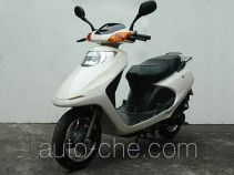 Wuyang scooter WY80T