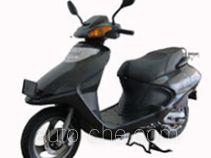 Xingbang scooter XB100T-C