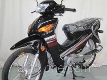 Xinben underbone motorcycle XB110