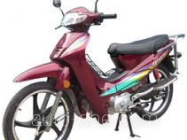 Xingbang motorcycle XB110-2X