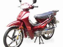 Underbone motorcycle Xinbao