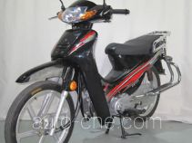 Xinben underbone motorcycle XB125