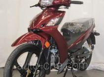 Xinben underbone motorcycle XB125-6