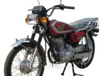 Xingbang motorcycle XB125-6X