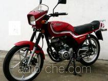 Xinben motorcycle XB125-8