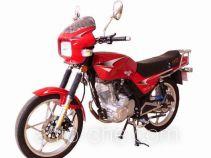 Xinbao motorcycle XB125-8F