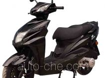 Xingbang scooter XB125T-25C
