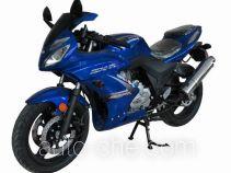 Xinbao motorcycle XB150-19F