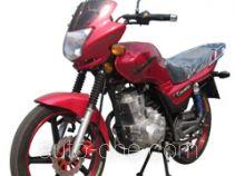 Xingbang motorcycle XB150-2X
