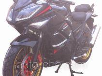 Xinbao motorcycle XB150-3F