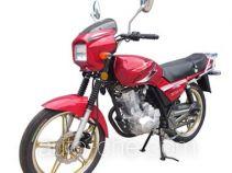 Xingbang motorcycle XB150-6X