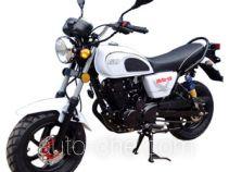 Xingbang motorcycle XB150-7X