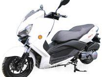 Xingbang scooter XB150T-2C