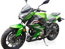 Xingbang motorcycle XB200-4X