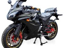 Xingbang motorcycle XB200-6X