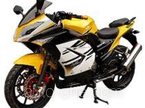 Xingbang motorcycle XB200-8X