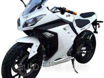 Xingbang motorcycle XB200-9X