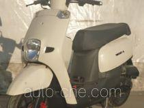 Xinben 50cc scooter XB50QT-5