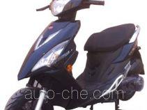 Xundi scooter XD125T-10B
