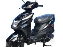Xundi scooter XD125T-14B