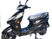 Xundi scooter XD125T-2B