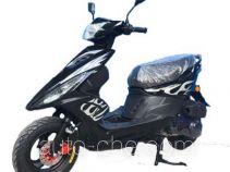 Xundi scooter XD125T-8B