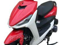 Xundi scooter XD125T-B