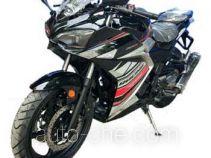 Xundi motorcycle XD150-5B
