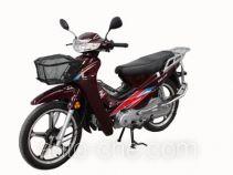 Xindongli underbone motorcycle XDL110