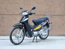 Xianfeng underbone motorcycle XF110-22