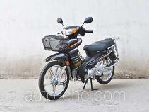 Xianfeng underbone motorcycle XF110-22C