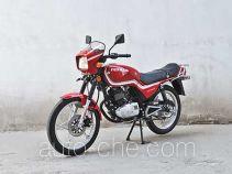 Xianfeng motorcycle XF125-22