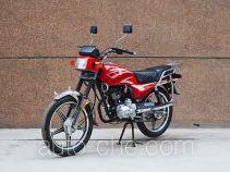 Xianfeng motorcycle XF125-27A