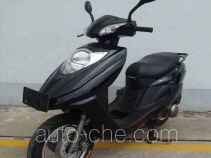 Xianfeng scooter XF125T-10S