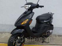 Xianfeng scooter XF125T-11S