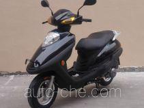 Xianfeng scooter XF125T-12S