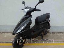 Xianfeng scooter XF125T-13S