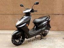 Xianfeng scooter XF125T-20D