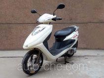 Xianfeng scooter XF125T-29K