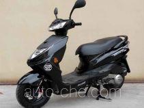 Xianfeng scooter XF125T-6S