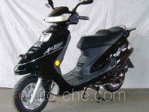 Xianfeng scooter XF125T-S