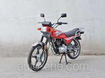 Xianfeng motorcycle XF150L-24C