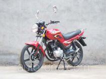 Xianfeng motorcycle XF150L-24D