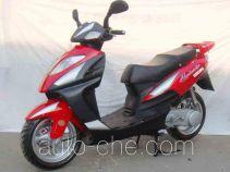 Xianfeng scooter XF150T-2S
