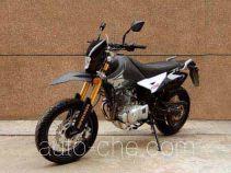 Xianfeng motorcycle XF250GY